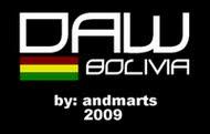 DAW BOLIVIA 2008