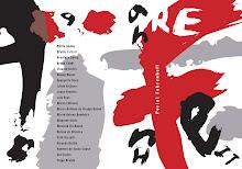 4ª Antologia de contos - fev/2011