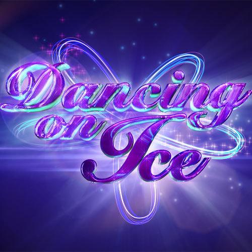 jennifer metcalfe dancing on ice. jennifer metcalfe dancing on