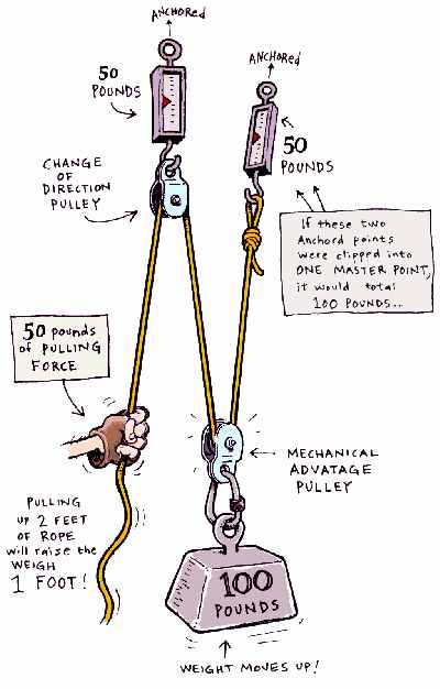 Go back gt gallery for gt cartoon pulley