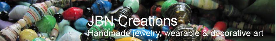 JBN Creations