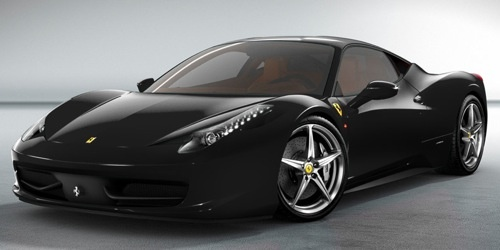 ferrari cost. how much does a ferrari cost