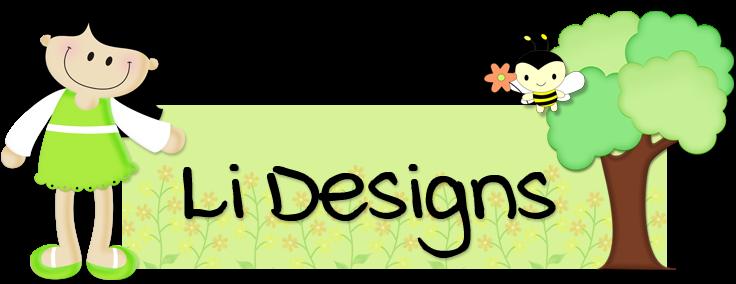 Li Designs