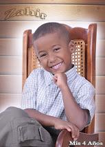 Blog de Zahir de Jesus ( Mi Hijo)