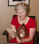 Linda Goodman, Storyteller