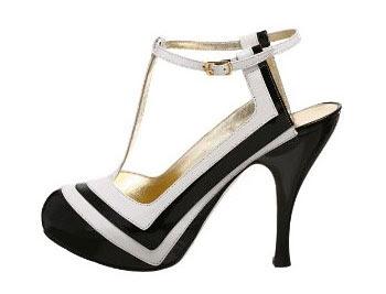 Bootie Pump Shoes Black Suede
