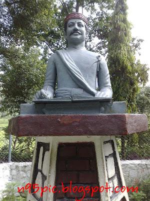 Bhanubhakta
