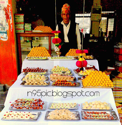 Nepali mother's day,worldwide mother's day,mother's day in Australia,Mother's day in Nepal,sweet seller,delicious sweets,sweet shop,sweet restaurants,