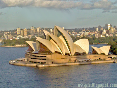 n95 pictures, Sydney, Australia, New South Wales,Opera House,Sydney Opera House,Harbour,Harbour Bridge