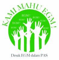EGM EGM EGM EGM EGM