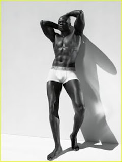 beauty rediscovers the male body summary by susan bordo Beauty rediscovers male body uploaded by api-242421088 these ads are primly designed for two purposes, either entertainment or consumer marketing in this particular essay the philosopher susan bordo focuses on the ads of consumer marketing, concentrating on the male model.