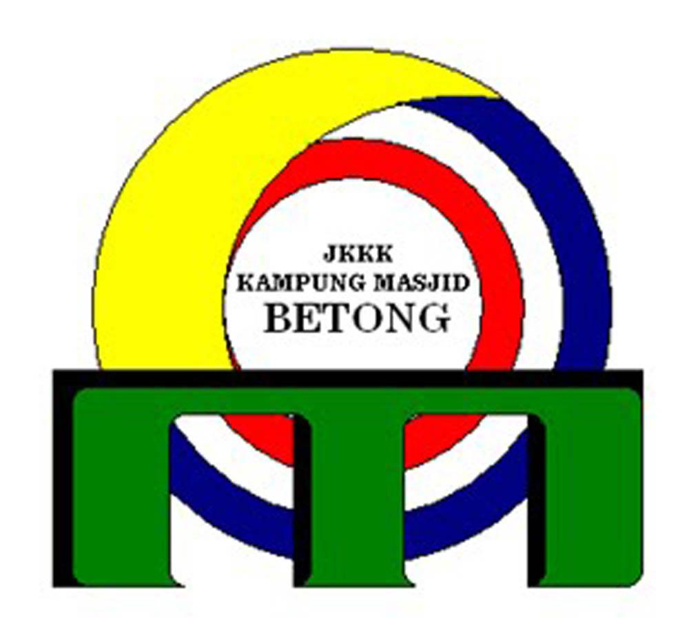 Logo Jkkk