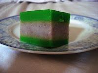 Cake Flocon D Avoine Avec Du Lait D Amande