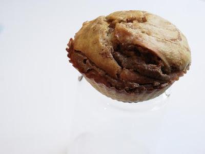 Cake Poivron Carotte