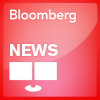 Bloomberg Podcasts