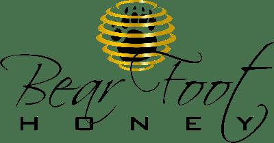 Bear Foot Honey Farm