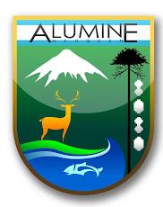 Municipalidad de Alumine