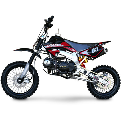 Dirt Bikes For Sale San Antonio This is like the dirt bike i
