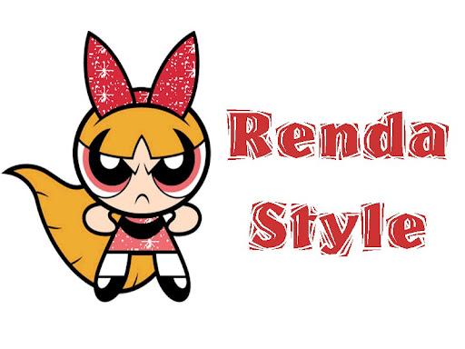 RendaStyle★