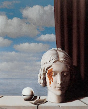 Renée Magritte Link