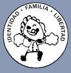 Abuelas de Plaza de Mayo-  Link