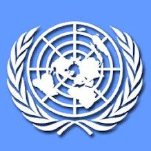 Nciones Unidas -ONU- Link
