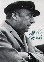 Pablo Neruda Link