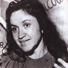 Violeta Parra  Link