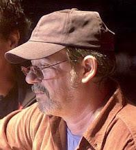 Silvio Rodríguez  Link