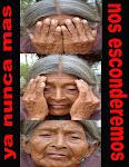 http://2.bp.blogspot.com/_7e-DJrHIkAI/Smfo_LZQgVI/AAAAAAAAA1o/MKAS3R5m7dc/S150/nelson_vilca2.jpg