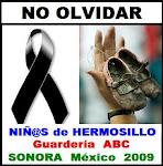 http://2.bp.blogspot.com/_7e-DJrHIkAI/SpAuAbpWOCI/AAAAAAAABXE/-lYqSBMai0A/S150/lazo_luto_ni%C3%B1os+mexico.JPG