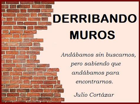 http://2.bp.blogspot.com/_7e-DJrHIkAI/SpjQWSeCkFI/AAAAAAAABfw/dCsuEmtLeFM/S660/derribando_muros_blog_1.bmp