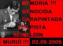 Buena Noticia !!!