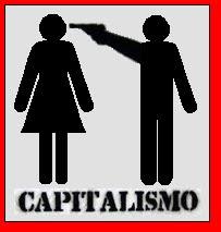 http://2.bp.blogspot.com/_7e-DJrHIkAI/SrgLxl9577I/AAAAAAAAB3c/bE4pnqCmwrw/S229/el-capitalismo-mata-mujer.bmp