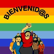 http://2.bp.blogspot.com/_7e-DJrHIkAI/Srxl5wOUViI/AAAAAAAAB58/yeZStampx2U/S229/Inca_Empire_birnvenidos.bmp