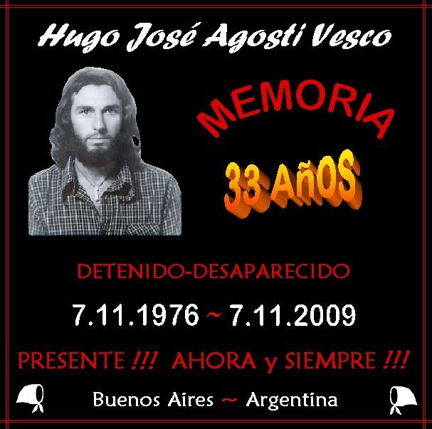 http://2.bp.blogspot.com/_7e-DJrHIkAI/Su5SAr03DHI/AAAAAAAAB_w/kjRipky2Ies/S1600-R/Hugo_Memoria_33_a%C3%B1os.bmp