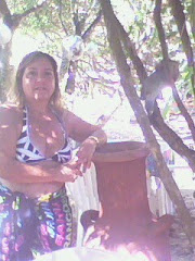Macuco - Cabana ecológica