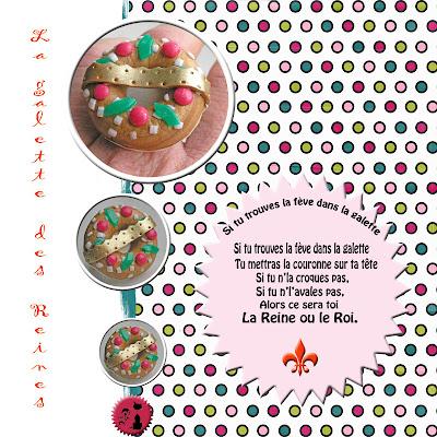 http://2.bp.blogspot.com/_7eK-Dqxap4s/S1Rgjjq9vPI/AAAAAAAAAgw/I_E70SQiOwg/s400/Bague+galette+des+rois+brioche.jpg