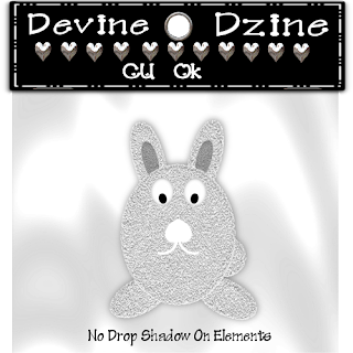http://devinedzines.blogspot.com