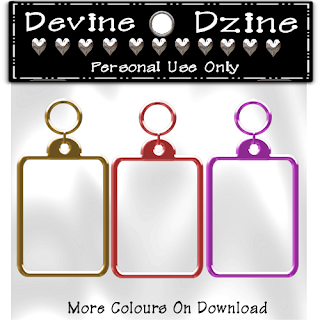 http://devinedzines.blogspot.com/2009/04/metal-keyrings-png-freebies.html