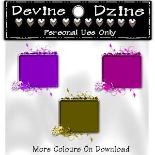 http://devinedzines.blogspot.com/2009/04/beautiful-bird-frames-png-freebies.html