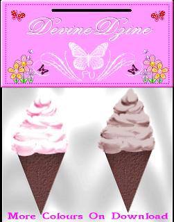 http://devinedzines.blogspot.com/2009/06/ice-cream-png-freebie.html
