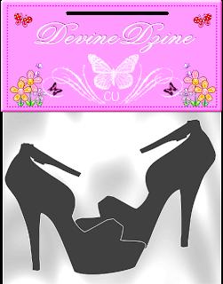 http://devinedzines.blogspot.com/2009/06/cu-shoes-4-png-freebie.html