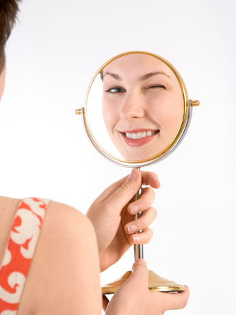 Taller sobre Autoestima
