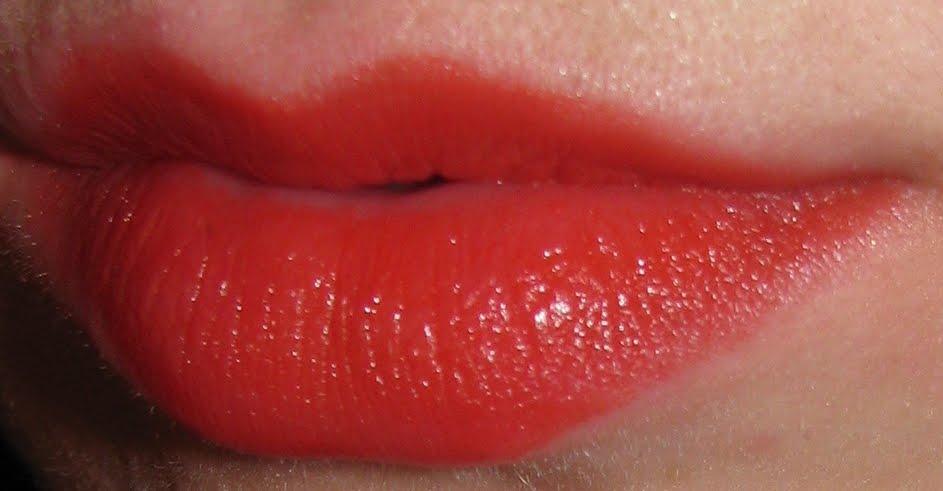 revlon coral berry lipstick. 2) Revlon Colorburst Lipstick