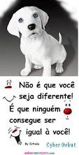 #...#...Amigos...#...#