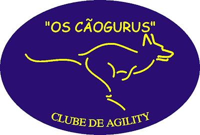 clube de agility Os Caogurus