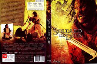 http://2.bp.blogspot.com/_7eqDTk1PCn0/SvniH93jFRI/AAAAAAAAED0/x3ufRvy-EfM/s320/Soldado+de+Deus.jpg