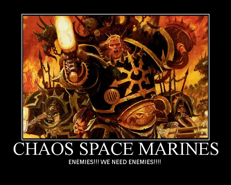 marines wallpaper. marines wallpaper. Space Marine Wallpaper; Space Marine Wallpaper. ReallyOldGuy. Apr 15, 04:36 PM. its a shame someone photo shopped these