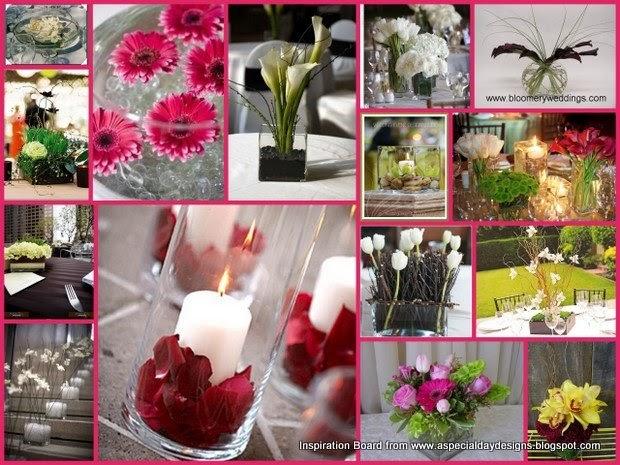 Wedding Decorations Sacramento DIY Sacramento Lake Tahoe Wedding Flowers Short Centerpiece Ideas